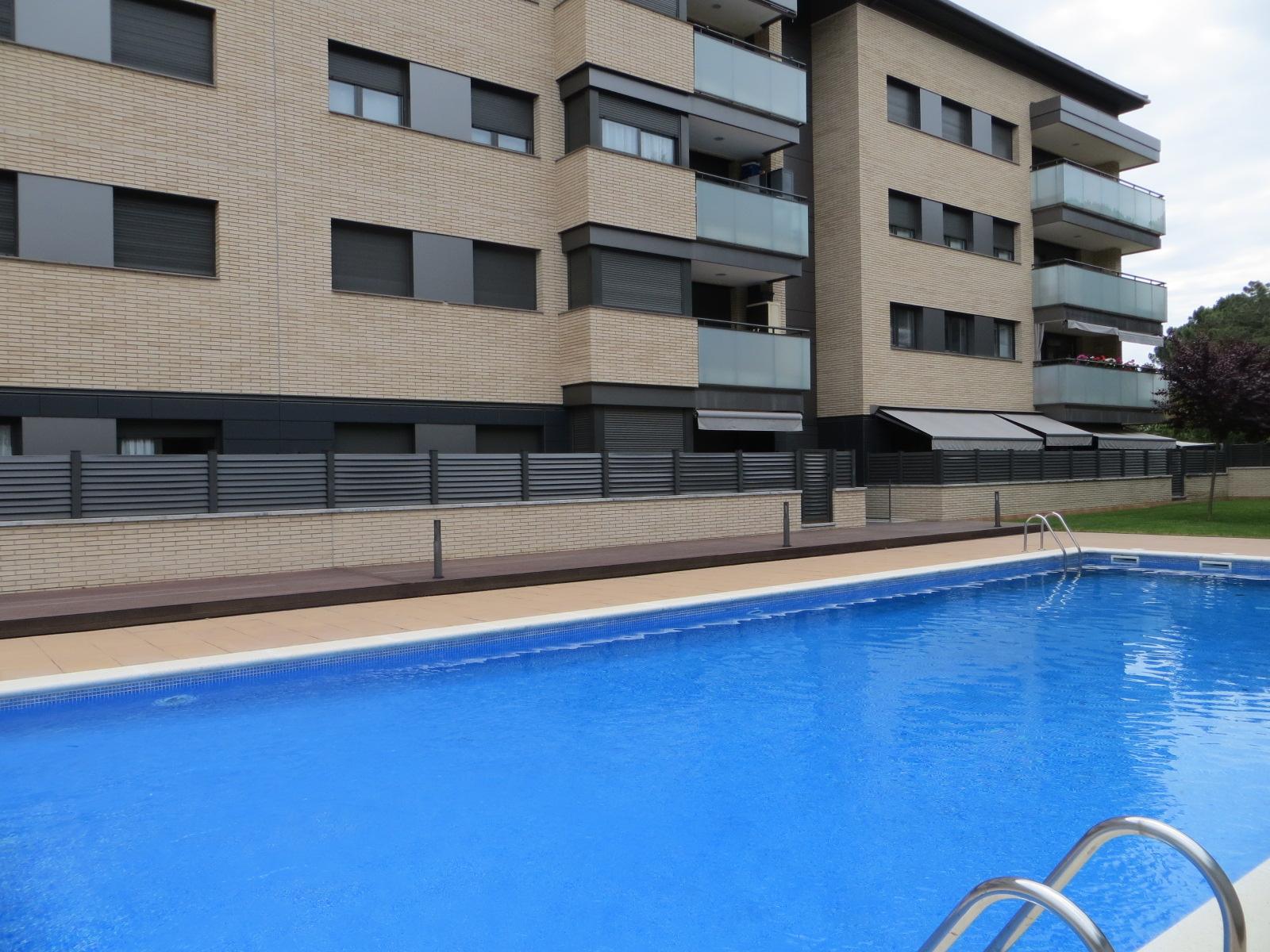 Аренда апартаментов и вилл в Испании
